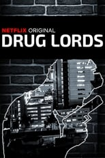 Drug Lords 2ª Temporada Completa Torrent Dublada e Legendada
