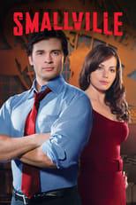 Smallville As Aventuras do Superboy 8ª Temporada Completa Torrent Dublada