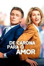 De Carona para o Amor (2018) Torrent Dublado e Legendado
