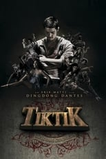 Image Tiktik: The Aswang Chronicles (2012)