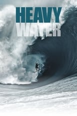 Heavy Water – The Acid Drop (2015) Torrent Legendado