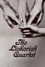 Das lüsterne Quartett