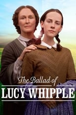 La balada de Lucy Whipple