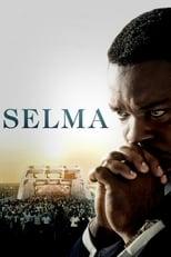 Selma: Uma Luta Pela Igualdade (2014) Torrent Dublado e Legendado