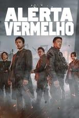 Alerta Vermelho (2019) Torrent Dublado e Legendado