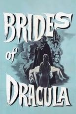 VER Las novias de Drácula (1960) Online Gratis HD