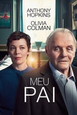 Meu Pai (2021) Torrent Dublado e Legendado