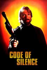VER Código de silencio  (1985) Online Gratis HD