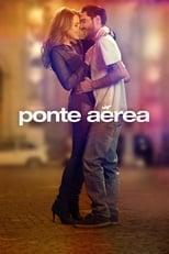 Ponte Aérea (2015) Torrent Nacional