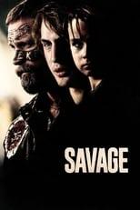 Savage (2020) Stream Online Free - 123Movies