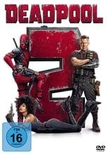 Deadpool 2: Nach einem weiteren herben Schicksalsschlag ist Deadpool des Lebens überdrüssig und versucht sich mithilfe von Benzinkanistern und einer Zigarette umzubringen. Doch der unkaputtbare Heros wird von seinem X-Men-Kumpan Colossus gerettet und mit auf das abgeschiedene Anwesen der Mutanten genommen, wo Deadpool auch die mittlerweile erwachsene Mutantin Negasonic Teenage Warhead wiedertrifft. Durch einen Zwischenfall mit dem Teenager-Mutanten Russell lernt Deadpool den Superschurken Cable kennen, der es auf den wütenden Halbstarken abgesehen hat. Zunächst kann Deadpool die Situation entschärfen – doch dann landen Russell und er plötzlich im Knast. Nun stellt er sich seine eigene Superheldencrew zusammen und rekrutiert unter anderem Domino und Zeitgeist um es mit Cable aufzunehmen…