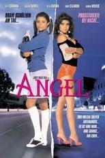 Angel (1984)