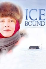Ice Bound (2003) Box Art