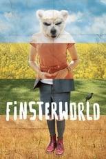 """Finsterworld: """"Finsterworld"""" spielt in einem scheinbar aus der Zeit gefallenen Deutschland. Ein Land, in dem immer die Sonne scheint, Kinder Schuluniformen und Polizisten Bärenkostüme tragen, und Fußpfleger alten Damen Kekse schenken. Jedoch lauert hinter der Schönheit dieser Parallelwelt der Abgrund, und dorthin geht die Reise. Regisseurin Frauke Finsterwalder zeigt in """"Finsterworld"""" ein Universum von schlafwandlerischer Schönheit, gleichsam verzaubernd und entzaubernd, mit einer nachhaltigen poetischen Wucht. Liebevoll, absurd und zerstörerisch zeichnet sie ihre Helden in diesem idyllesabotierenden Heimatfilm. Das ist ganz sicher kein Realismus. Und wenn es nicht so grausam wäre, dann wäre es furchtbar komisch."""