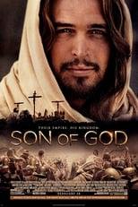 film Son of God streaming