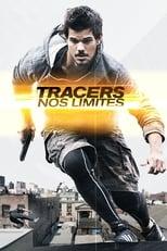 No Limite (2015) Torrent Dublado e Legendado
