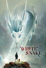 White Snake (Baishe: Yuanqi) (2019)