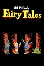 JJ Villard's Fairy Tales: Season 1 (2020)
