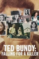 Ted Bundy: Falling for a Killer Image