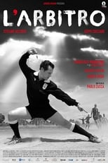 L'arbitro (2013) The Referee