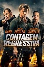 Contagem Regressiva (2016) Torrent Dublado e Legendado