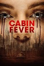 VER Cabin Fever: Reboot (2016) Online Gratis HD