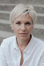 Bild von Kerstin Landsmann