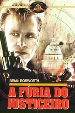A Fúria do Justiceiro (1991) Torrent Dublado e Legendado