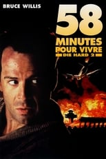 58 minutes pour vivre1990