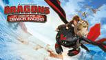 Dragones: El origen de las carreras de dragones.