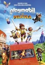 VER Playmobil: La película (2019) Online Gratis HD