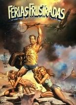 Férias Frustradas (1983) Torrent Dublado e Legendado
