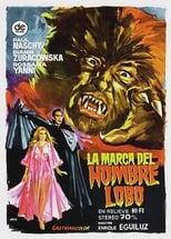 Die Vampire des Dr. Dracula