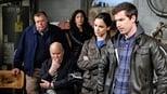 Brooklyn Nine-Nine: 6 Temporada, O Esquadrão Suicida