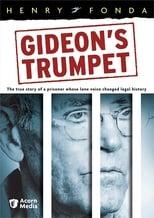 Gideons Paukenschlag