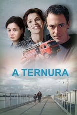 A Ternura (2017) Torrent Dublado e Legendado