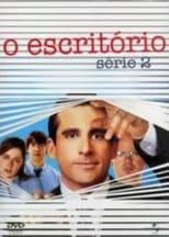 Vida de Escritório 2ª Temporada Completa Torrent Dublada e Legendada