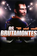 Os Brutamontes (2012) Torrent Dublado e Legendado