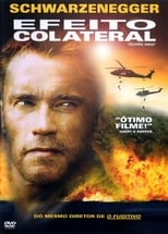 Efeito Colateral (2002) Torrent Dublado e Legendado