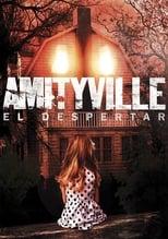 Amityville: El despertar
