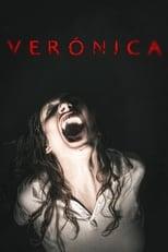 Verónica (2017) Torrent Dublado e Legendado