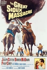 Image The Great Sioux Massacre (1965)