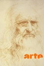 Ich, Leonardo da Vinci