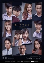 The Gifted Thai (2018)
