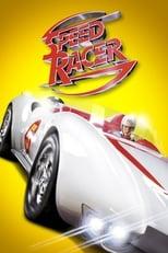 Speed Racer (2008) Torrent Legendado