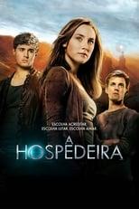 A Hospedeira (2013) Torrent Dublado e Legendado