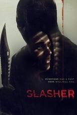 VER Slasher (2016) Online Gratis HD