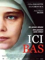 film Ici-bas streaming