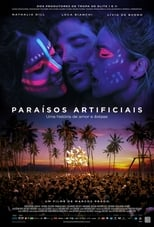 Paraísos Artificiais (2012) Torrent Legendado