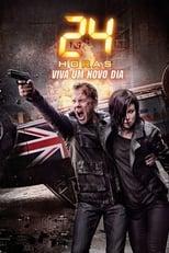 24 Horas 9ª Temporada Completa Torrent Dublada e Legendada